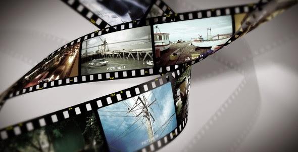 Jenis-jenis Kualitas Film