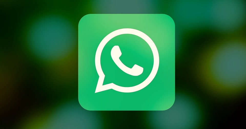 how to create a whatsapp account on mobile or pc using us