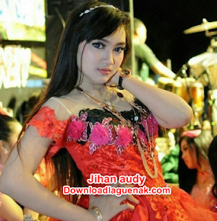 Download Kumpulan Lagu Jihan Audy Full Album Mp3 Terbaru 2018 ( New Update )