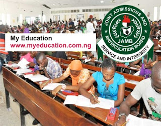 List of Federal Universities That Can Be Selected As 2nd Choice For 2017 UTME