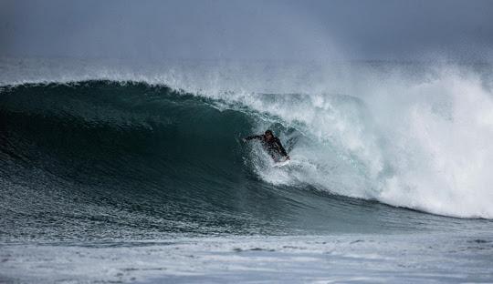 grecia surf 02