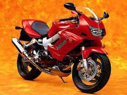 http://www.reliable-store.com/products/honda-vtr1000f-super-hawk-service-repair-manual-1998-1999-2000-2001-2002-2003-download