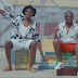 VIDEO MUSIC | Nikki Wa Pili Ft G Nako - Quality Time | DOWNLOAD Mp4 SONG