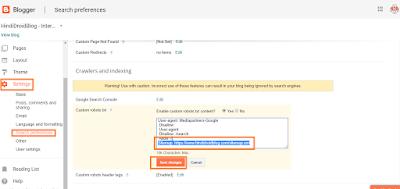 Sitemap kya hota hai aur kaise kaam Karta hai  XML sitemap in Hindi