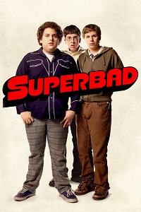 Watch Superbad Online Free in HD