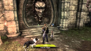 Fable 3 PC Game Full Version Download