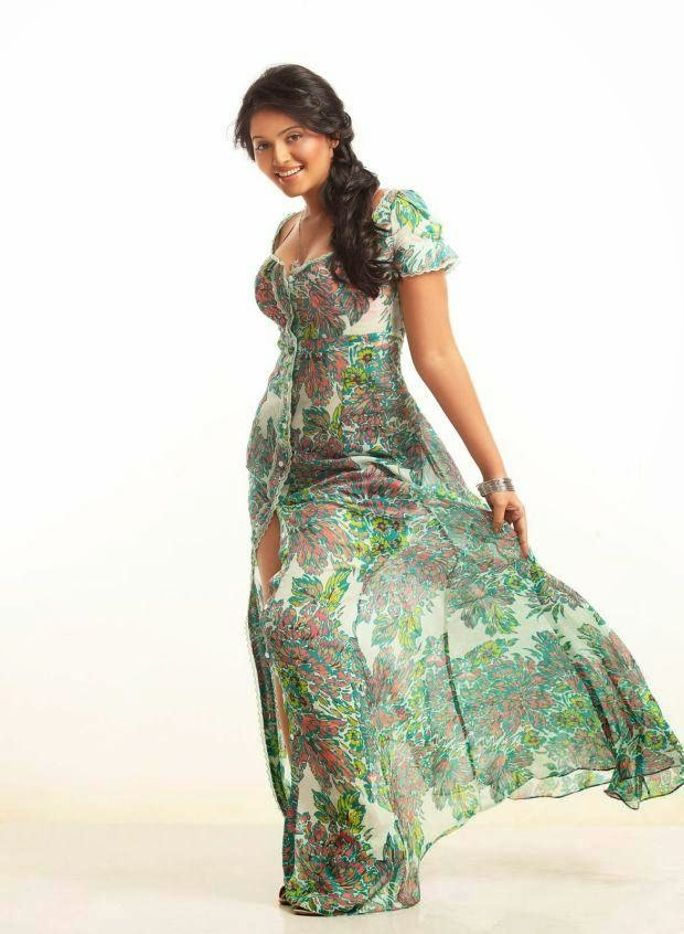 anjali-recent-hot-photos-from-photoshoot-7