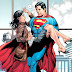 ACTION COMICS - 80 YEARS OF SUPERMAN (DELUXE EDITION)