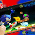 Sonic Jam 6 v1.1 Apk [EXCLUSIVA By www.windroid7.net]