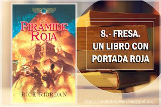 https://www.porrua.mx/libro/GEN:9786073108010/la-piramide-roja/rick-riordan/9786073108010