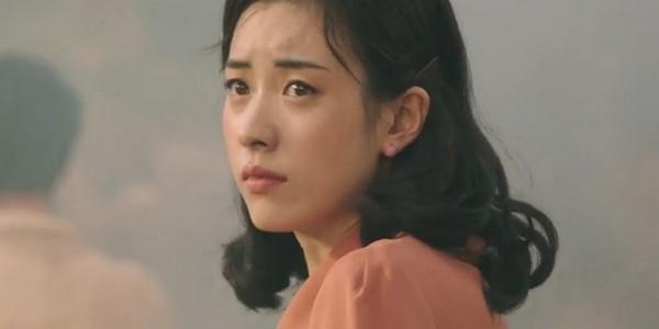 "Teaser Film Korea ""Love, Lies"" English Subtitle"