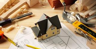 бързи заеми за дома