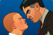 Bully  scholarship For Android