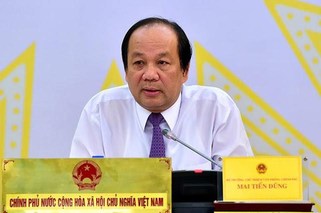 Thủ tướng chỉ đạo sớm công bố kết quả kiểm tra cao tốc 34.500 tỷ