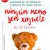 📣 Campaña de recollida de xoguetes de Nadal Fundación Amigos de Galicia | dic