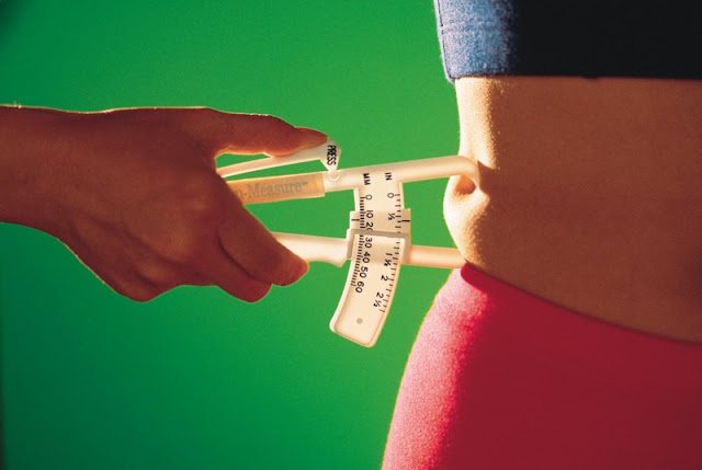 losing weight tips