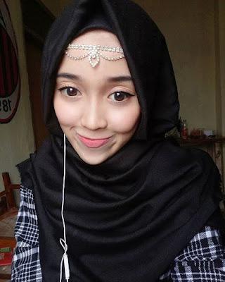 Hijab%2BModern%2BStyle%2BSimple%2B2017%2B23