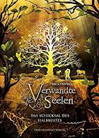 http://ruby-celtic-testet.blogspot.com/2017/01/verwandte-seelen-das-schicksal-des-halbblutes-von-nica-stevens.html