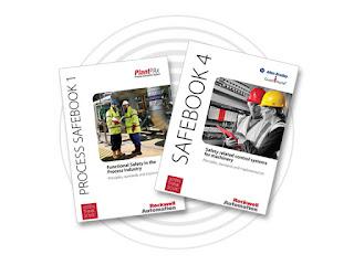 http://www.marketing.rockwellautomation.com/foodbev/es-LA/machine-safety-book/
