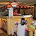Famous Belgian Waffle Cebu Branches