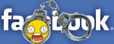 legea defaimarii pe facebook amenda daca defaimezi pe facebook
