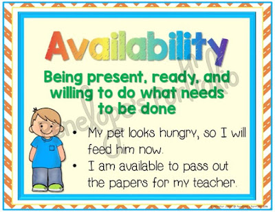 https://www.teacherspayteachers.com/Product/Character-Education-Posters-1887586