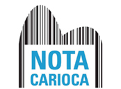 NFS-e ERP Nota Carioca