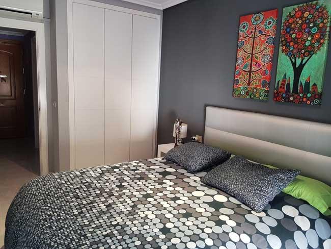 piso en venta calle bellver castellon habitacion2