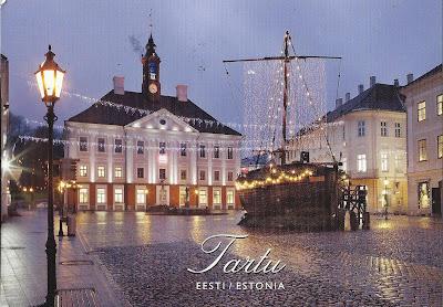 Hanse Estonia