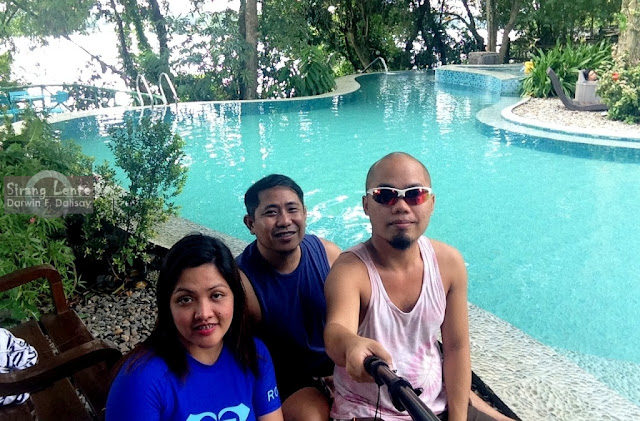 Best Infinity Pool in the Philippines
