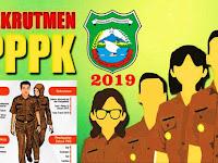 Anggaran PPPK 2019 Di Pangkep Belum Siap, Eks Honorer K2 Harap-Harap Cemas