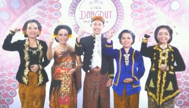 www.on-dangduters.blogspot.com