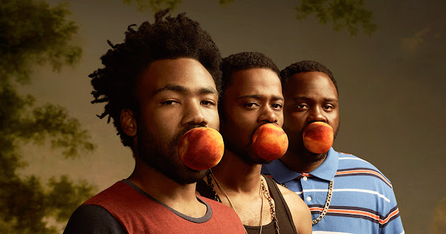 Análise  Atlanta: 1ª Temporada