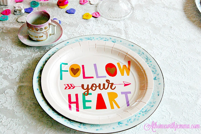 valentine-plate-table-setting-ideas-jemma