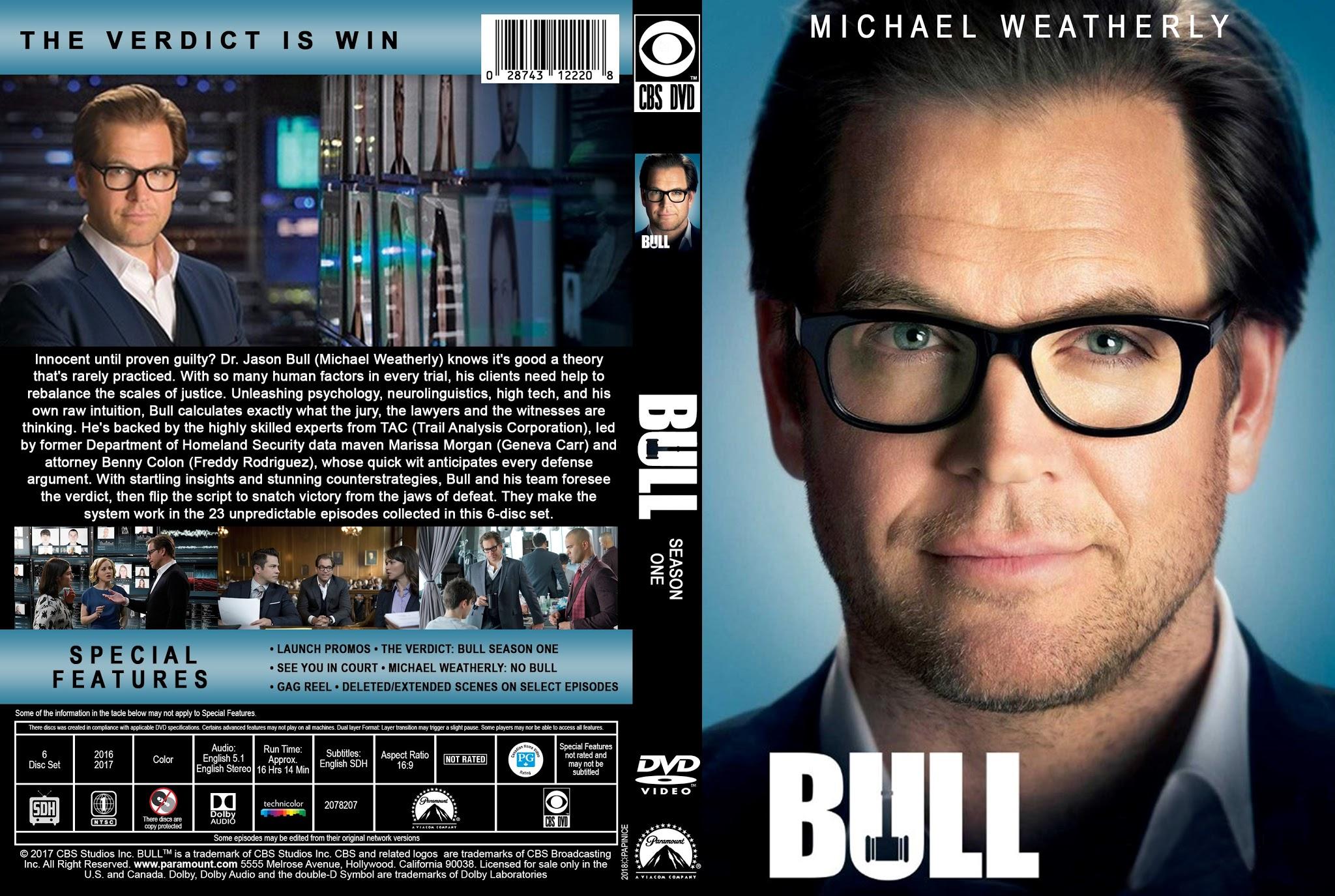 Bullrun (TV series) - Wikipedia
