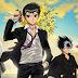 Yu Yu Hakusho: Nueva información del OVA