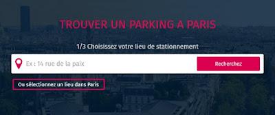 https://www.parisfranceparking.fr/pourquoi-nous-choisir.html