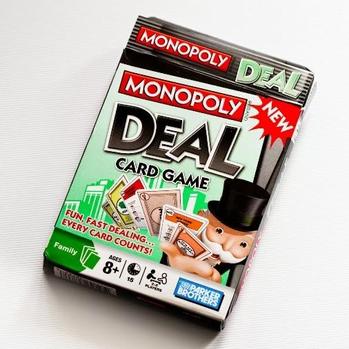 "Monopolyв""ў Gold Card"