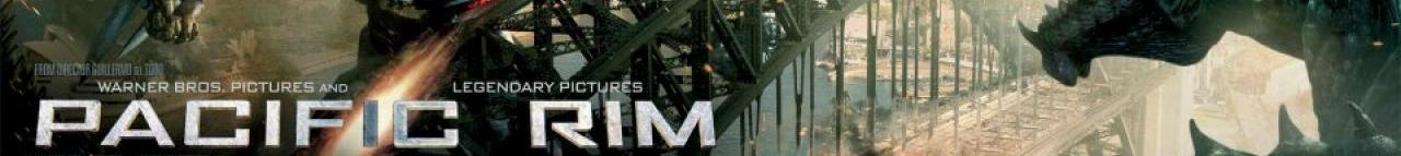 pacific rims banner