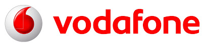 Vodafone 1GB FREE Internet Tricks