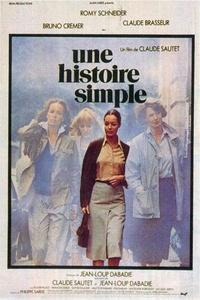 Watch A Simple Story Online Free in HD