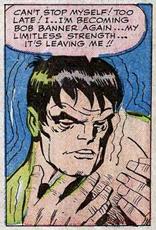 Fantastic Four 25 Stan Lee Jack Kirby