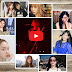 List of SNSD members with their own Youtube Channels