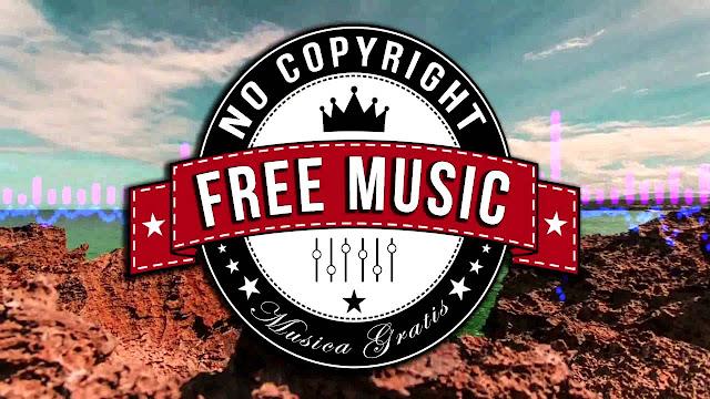 موقع رائع لتحميل مقاطع موسيقية مجانية بدون حقوق ملكية و مسموح بإعادة إستعمالها
