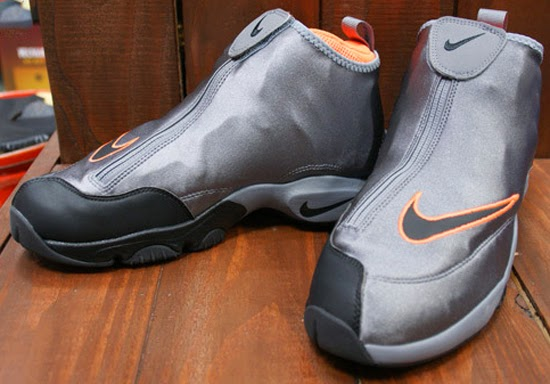 new style bebea 7620b Nike Air Zoom Flight The Glove
