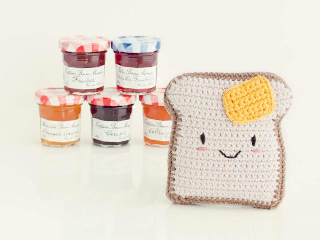 amigurumi-tostadito-bread-toast-crochet-comida-food