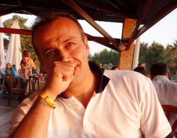 Şükrü Aygün, sukruaygun, bayrak, osmanlı, asker, www.sukruaygun.com, Gazeteci, Allah'ın Kulu, Türk, Türkiye