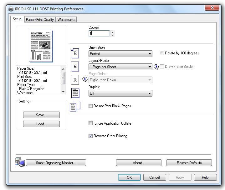 model windows microsoft download 7 driver 1552