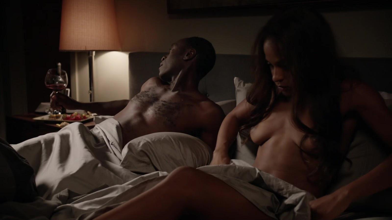 Exhibitionist Nude Teen Sex