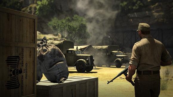 sniper-elite-3-pc-screenshot-www.ovagames.com-1